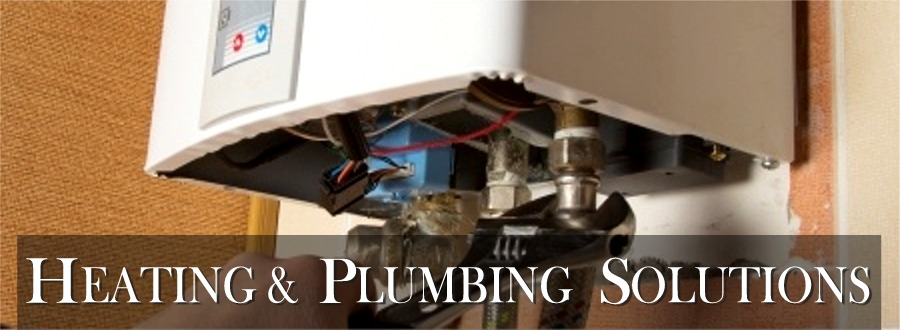 Emergency boiler and central heating repairs by Heating & Plumbing Solutions, Letterkenny, County Donegal, Ireland