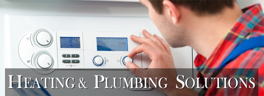 We Specialise in Boiler Servicing & Repairs, Heating & Plumbing Solutions, Letterkenny, County Donegal, Ireland